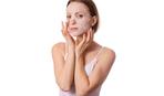 Как очистить кожу от черных точек: маска-пленка из 1 яйца
