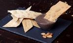 Обязательная выпечка на Маковея - ломанцы (рецепт на квасе)