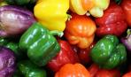 Гогошар, пикильо, кубанелле: каким еще бывает сладкий перец?