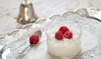 И вкусно, и полезно: ТОП-5 детских творожных десертов