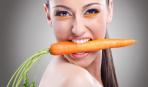 Сама себе косметолог: 5 отличных копеечных масок из молодой моркови