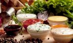 Как приготовить домашний майонез и другие соусы за 10 секунд