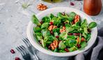 Ужин с орехами: 7 лучших рецептов по версии SMAK.UA