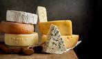 Благородная плесень: ТОП-5 рецептов с голубым сыром