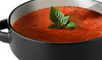 Суп платежом красен, или Что такое суповарка