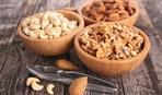 Ореховый Спас: история и традиции праздника