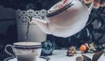 Чайный онлайн-фестиваль с призами!