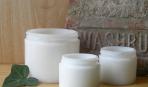 Косметическое молочко: готовим в домашних условиях