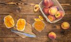 Персиковое варенье: 5 лучших рецептов по версии SMAK.UA