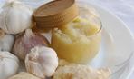 Эксклюзив-рецепт: варенье из чеснока - к паштетам, мясу и сырам