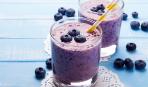 Десерты из чудо-ягоды: ТОП-5 рецептов вкусностей с черникой