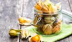 Варенье из физалиса: 5 вкусных рецептов