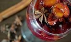 Вкуснейший дует: сливово-персиковое варенье
