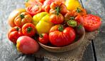 Краще - своє: як правильно зібрати насіння з помідорів