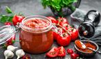 Готовим домашний кетчуп, вкусный и полезный (видео-рецепт)