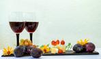 """Как приготовить сливовое вино """"Пряное"""""""