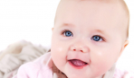 Опрелости у ребенка: причины и решение