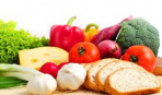 5 простых способов получить больше клетчатки из пищи