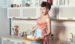 ТОП-5 кухонных девайсов для идеальной резки