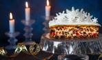 ТОП-6 десертов на Новый год