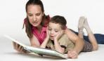 Как помочь ребенку запомнить буквы: развивающие игры