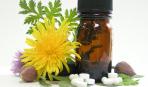 Лечение аллергии народными методами