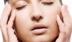 Как убрать следы усталости на лице