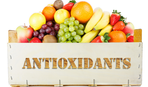 Что такое антиоксиданты и в чем их польза