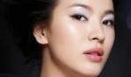 Как сделать фарфоровую кожу лица