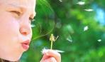 Мифы и факты об аллергии у детей