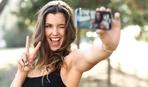 Как стать фотогеничной: все секреты удачных фото