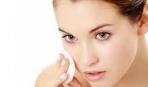 Как убрать жирный блеск с лица