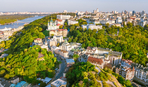 Куда пойти на выходных 8 - 9 сентября в Киеве