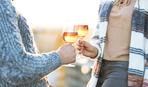 ТОП-7 лучших рецептов напитков по версии SMAK.UA