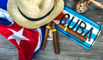 Пикник по-кубински: как устроить и что приготовить