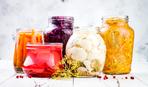 Овощные салаты на зиму: полный гид по заготовкам