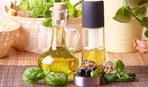 """Не просто """"пшик"""": ТОП-5 кухонных девайсов для готовки в удовольствие"""