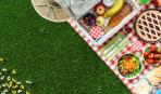 7 лучших советов, что взять на пикник