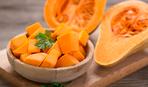 Чому треба їсти гарбуз: 7 переконливих причин