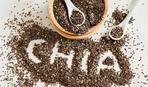Чем полезны семена чиа и как их правильно употреблять