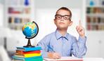 Детская комната будущего гения: 5 советов для родителей