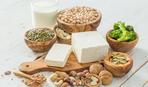 Здоровое питание: чем заменить мясо