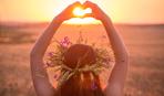 Праздник Лады: о чем можно попросить у богини славян