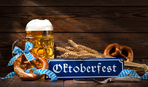 Октоберфест: удивительная история возникновения праздника