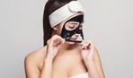 Хитовые Black Mask в домашних условиях - за сущие копейки!
