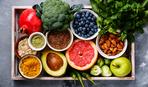 Что съесть, чтобы похудеть: жиросжигающий ТОП-7