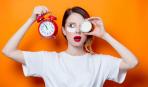 Как стать красивой за час: 10 шагов экспресс-ухода
