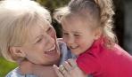 Бороться ли с бабушкиным воспитанием?