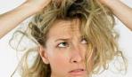 Как ухаживать за непослушными волосами