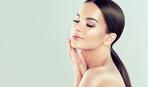 Проблемы с кожей лица? Пересмотрите питание